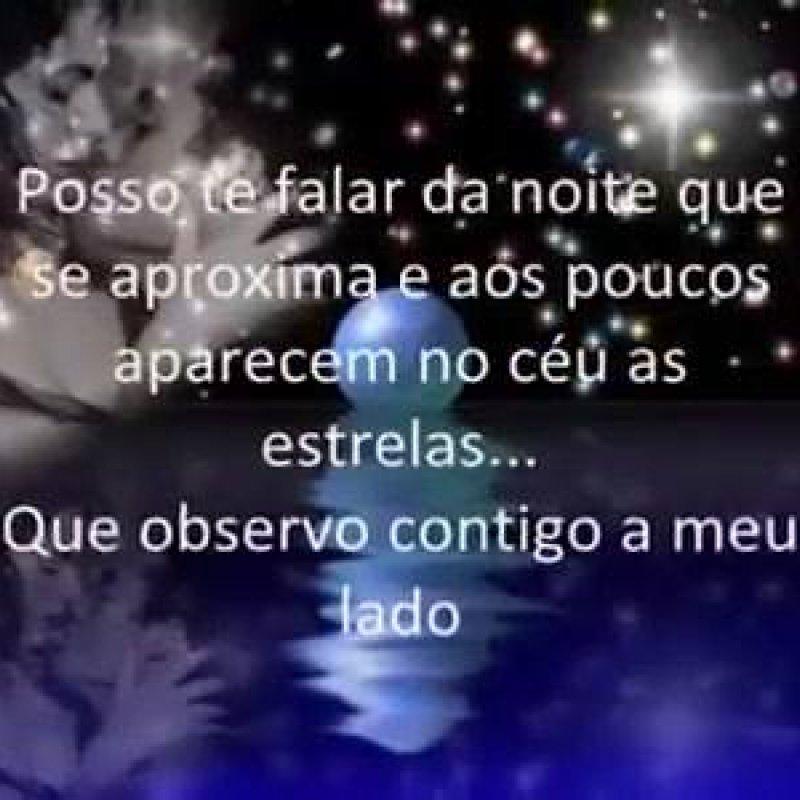Mensagem De Amor Com Musica Romantica Para Enviar Pelo Whatsapp