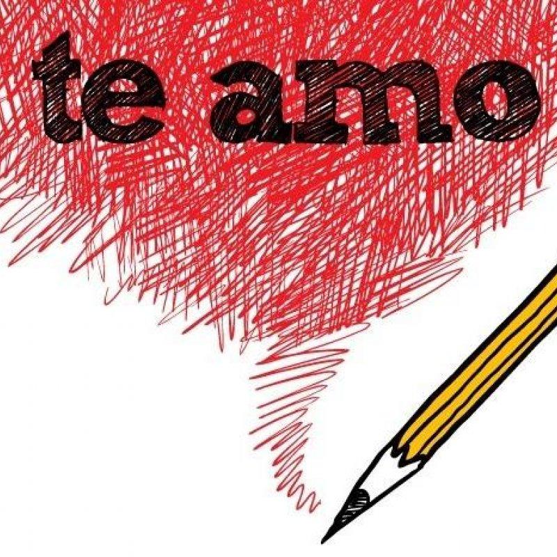 Mensagem De Amor Em Espanhol Para Inovar Na Hora De Mandar Recado