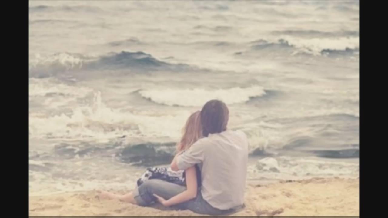 Mensagem De Amor Para Alguém Distante Declare Se A Sua Saudade