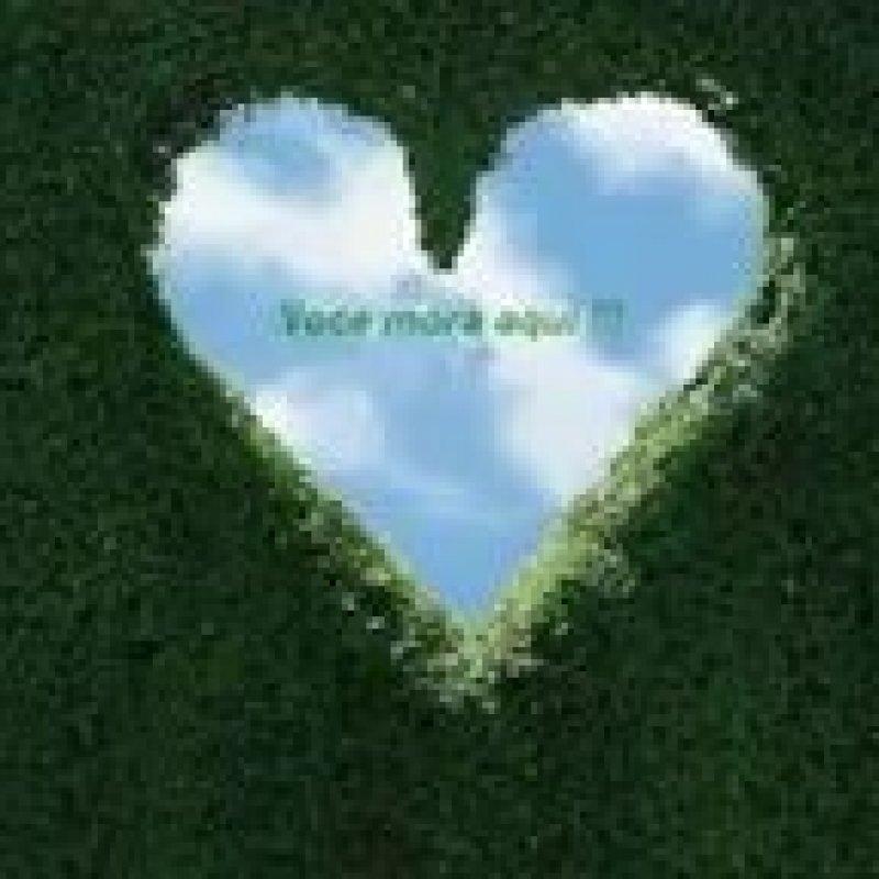 Mensagem De Amor Para Alguém Especial Você Esta Dentro Do Meu
