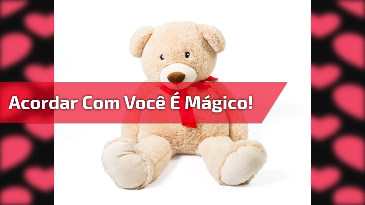 Cartao De Amor Para Whatsapp: Mensagem De Amor Para Enviar No WhatsApp Do Namorado! Te