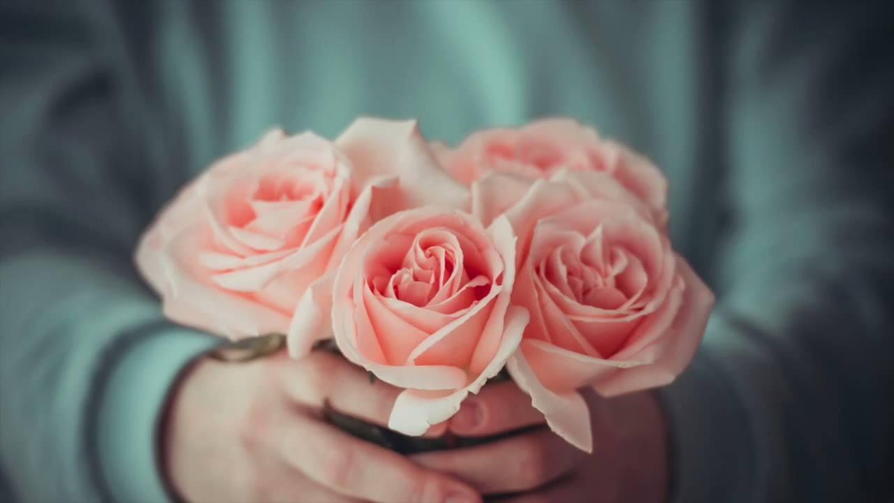Mensagem De Amor Para Pedir Perdão! Estou Aqui Para Pedir