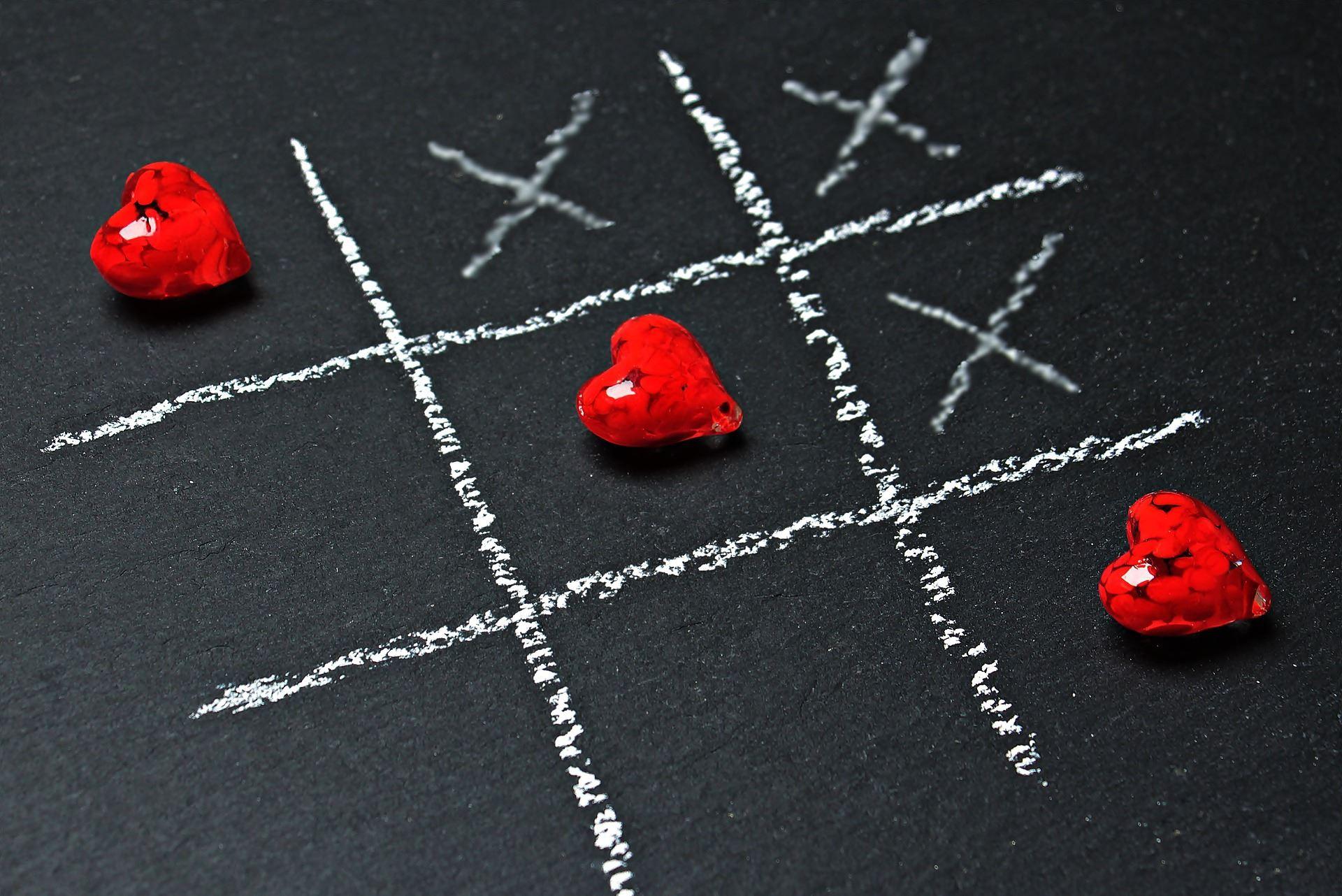 Mensagem De Amor Para Toda Eternidade Você é Muito Especial Para Mim