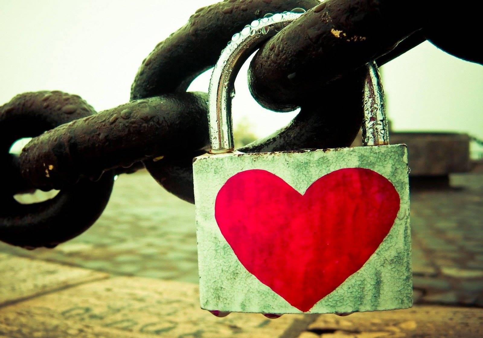 Baixar Mensagem De Amor Para Whatsapp: Mensagem De Amor Para Whatsapp, Te Amo E Te Quero Para
