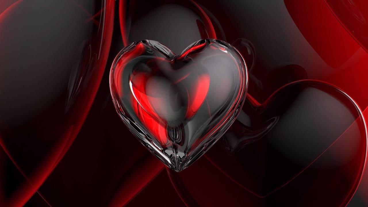 Mensagem De Um Amor Impossível O Amor Sempre Valerá A Pena