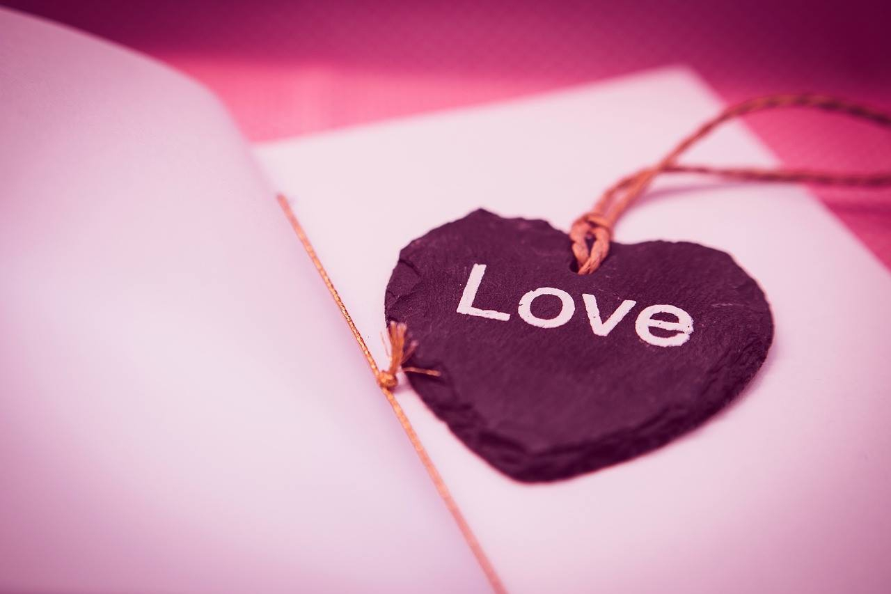 Mensagens De Amor Você Me Faz Tão Feliz