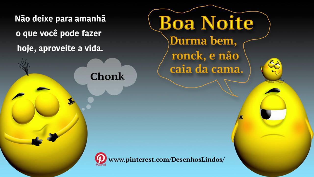 Imagens De Boa Noite Para Facebook: Frases E Fotos De Boa Noite Para Facebook