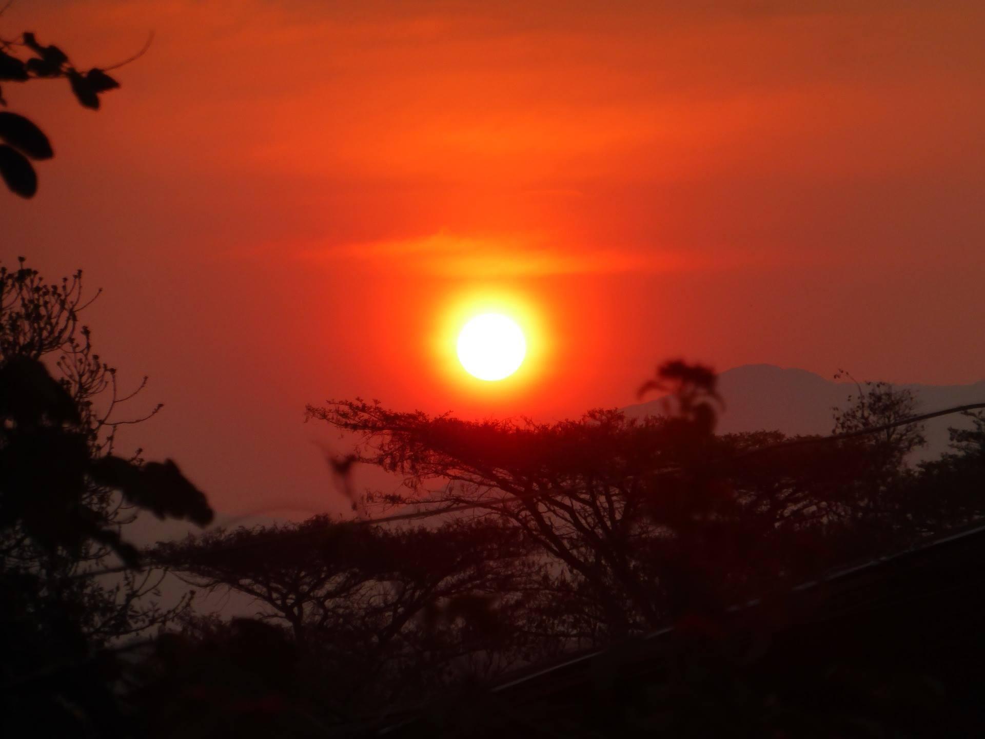 Boa Noite Deus Abencoe: Boa Noite Para Amigo, Que Deus Abençoe Cada Minuto De Sua