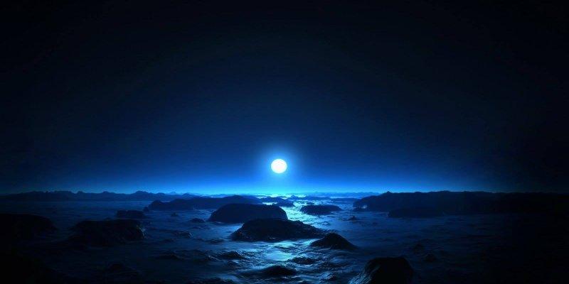 A Noite é Uma Boa Oportunidade Para Descansar Perdoar: Boa Noite Para Face, Aproveite A Noite Para Descansar
