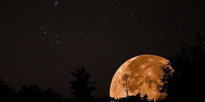 Boa Noite... Que Deus Abençoe Sua Noite, Trazendo Muita