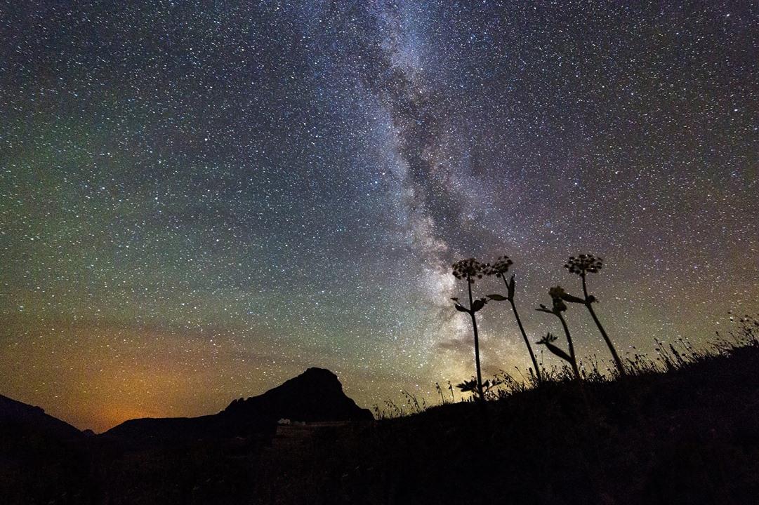 Mensagem De Boa Noite Com Frase De Reflexão Tenha Uma ótima Noite