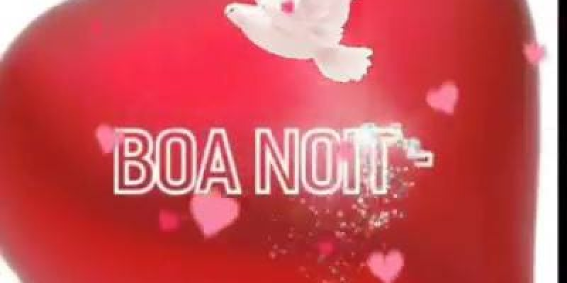 Mensagem De Boa Noite Com Muito Amor E Carinho, Para Todos