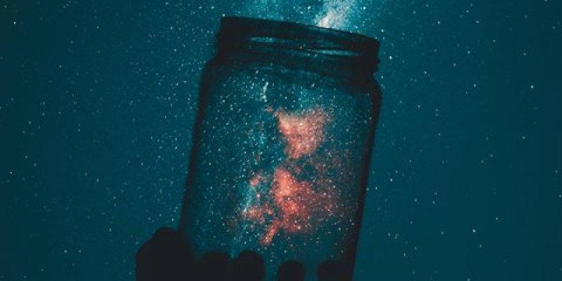 Imagens De Uma Noite Abençoada: Mensagem De Boa Noite De Deus. Tenha Uma Abençoada Noite