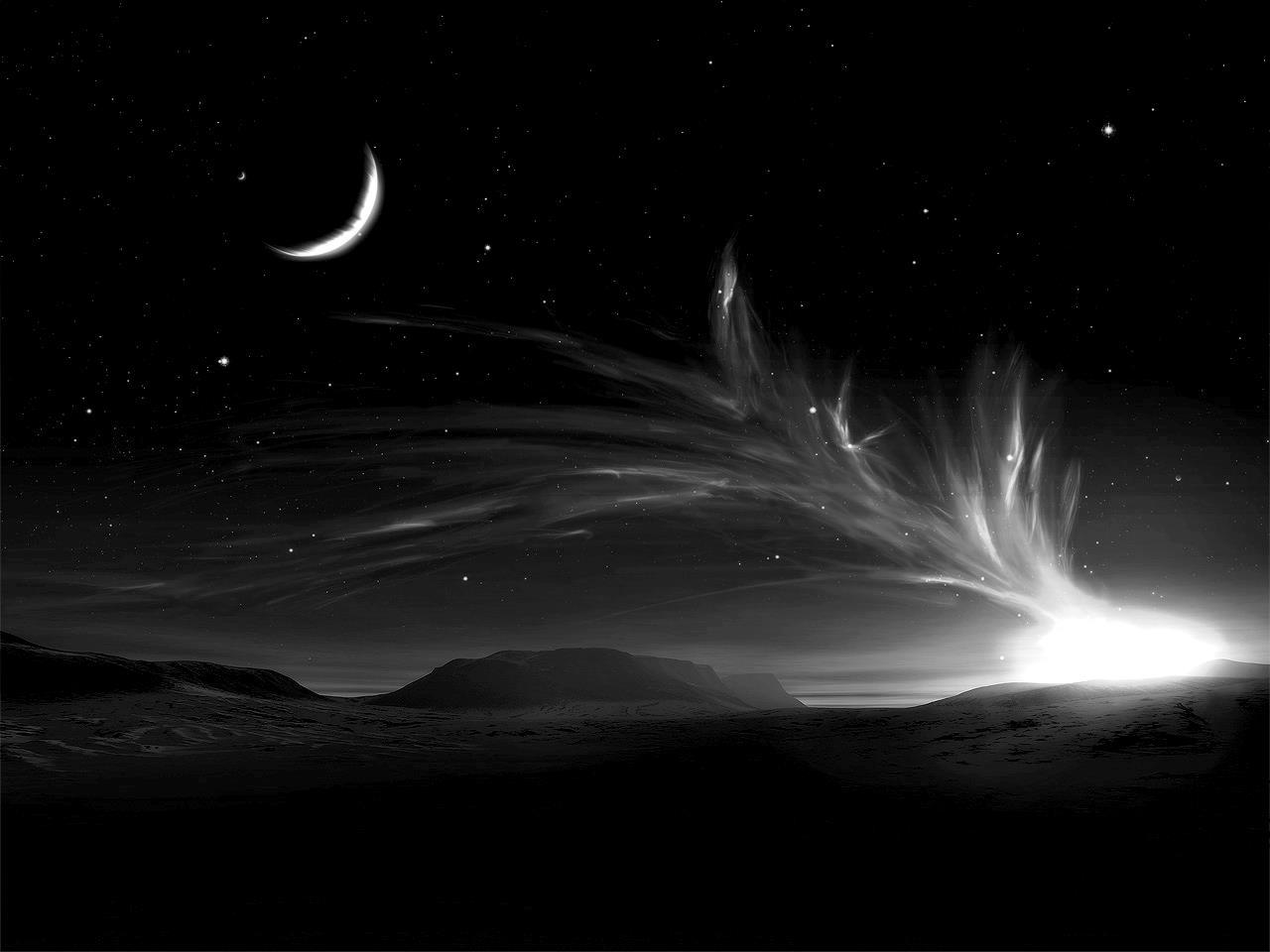 Mensagem De Boa Noite E Bons Sonhos, Para Enviar Pelo