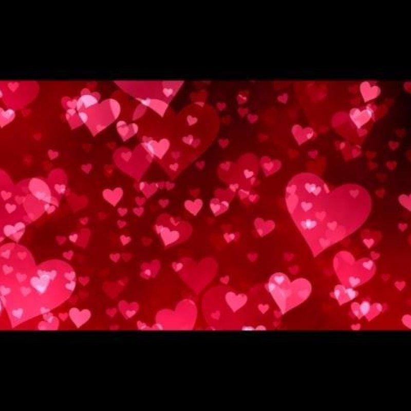 Mensagem De Boa Noite Para Alguém Especial O Melhor Da Vida Amor