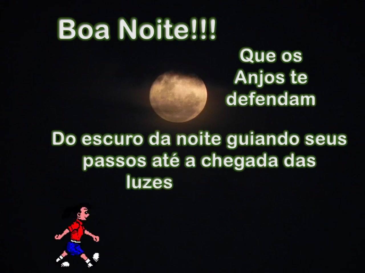 Mensagens De Boa Noite Recados E Mensagens Para Facebook E: Frases De Boa Noite Para Amiga