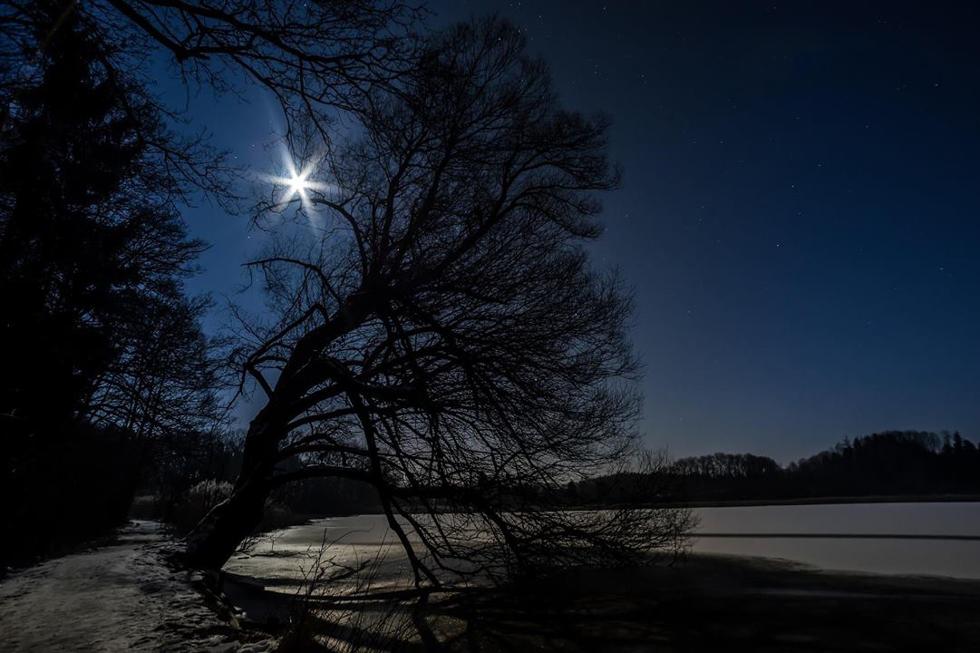 A Noite é Uma Boa Oportunidade Para Descansar Perdoar: Mensagem De Boa Noite Para Amigos! Perdoar é Um Ato De