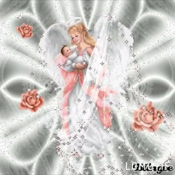 Mensagem De Boa Noite Para Amigos Que Os Anjos Do Senhor Abençoe