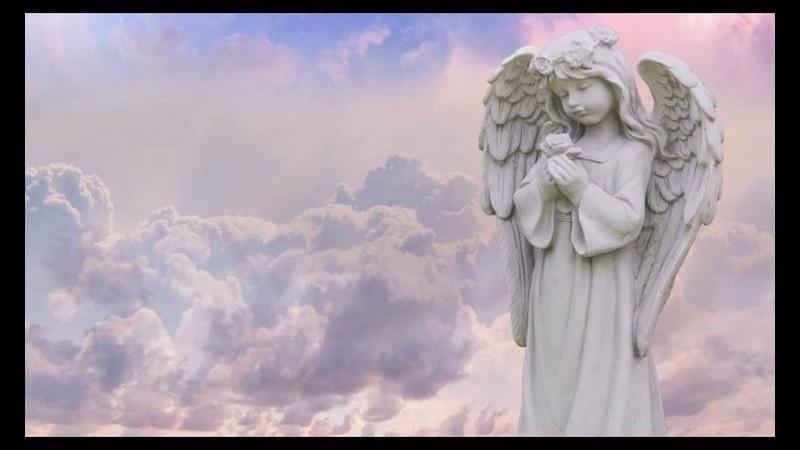 Boa Noite Muita Paz Meu Deus: Mensagem De Boa Noite Para Amor, Que Deus Te Proteja Meu Amor