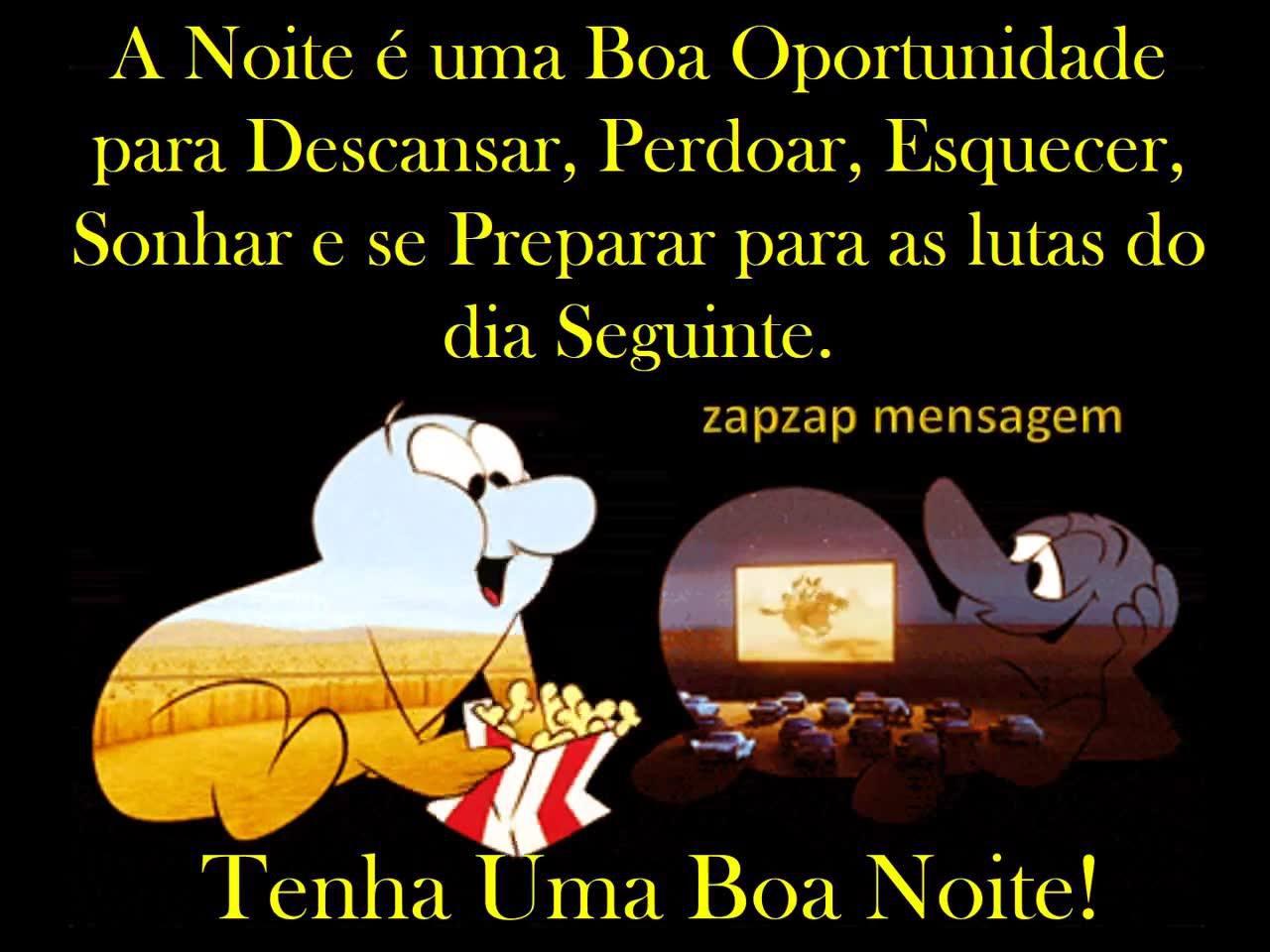 Imagens De Boa Noite Para Facebook: Mensagem De Boa Noite Para Compartilhar Com Amigos Do
