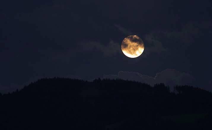 Mensagem De Boa Noite Para Amigo Ou Amiga Tenha Uma Noite: Mensagem De Boa Noite Para Enviar Para Amigo Ou Amiga No