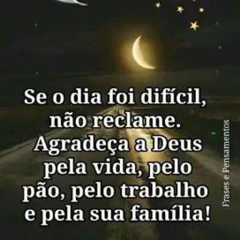 Mensagem De Boa Noite Para Facebook Com Linda Musica Compartilhe