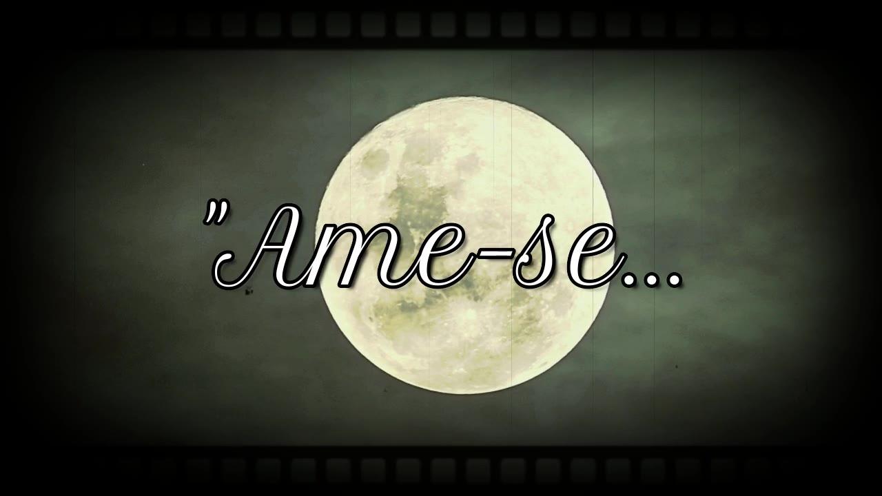 Mensagens De Boa Noite Especial: Mensagem De Boa Noite Para Levantar A Autoestima, Envie