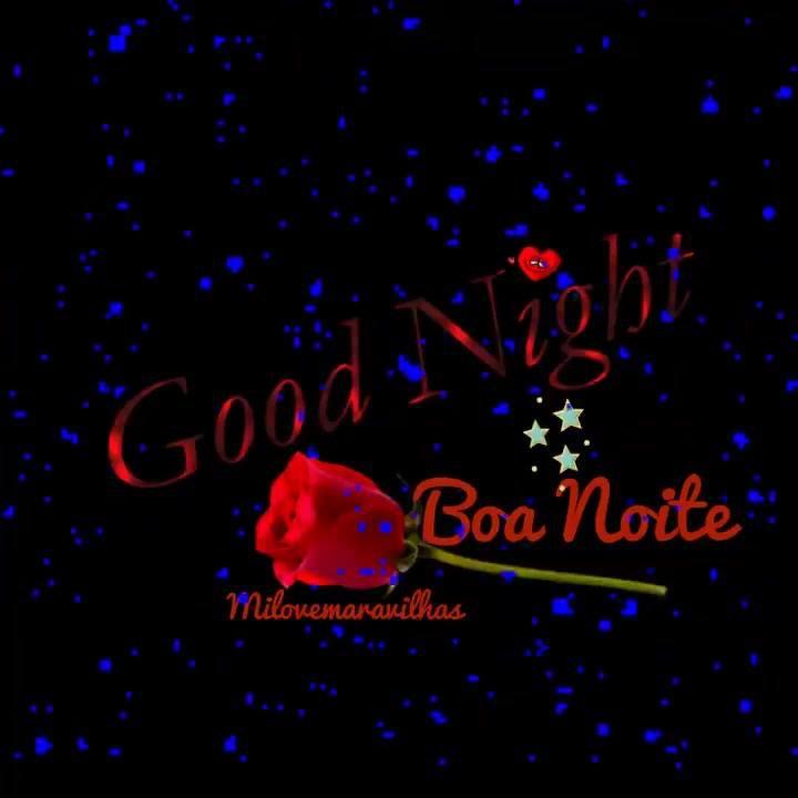 Mensagem De Boa Noite Para Seu Amor Boa Noite Meu Amor Te Amo