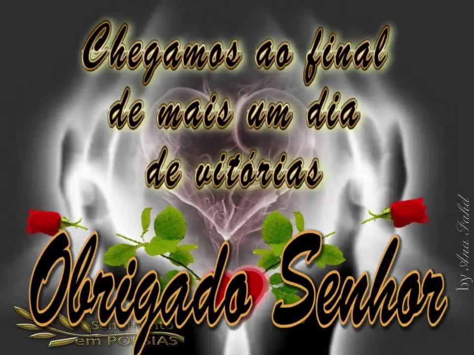 Boa Noite Mensagens Para Facebook Imagens T Boa