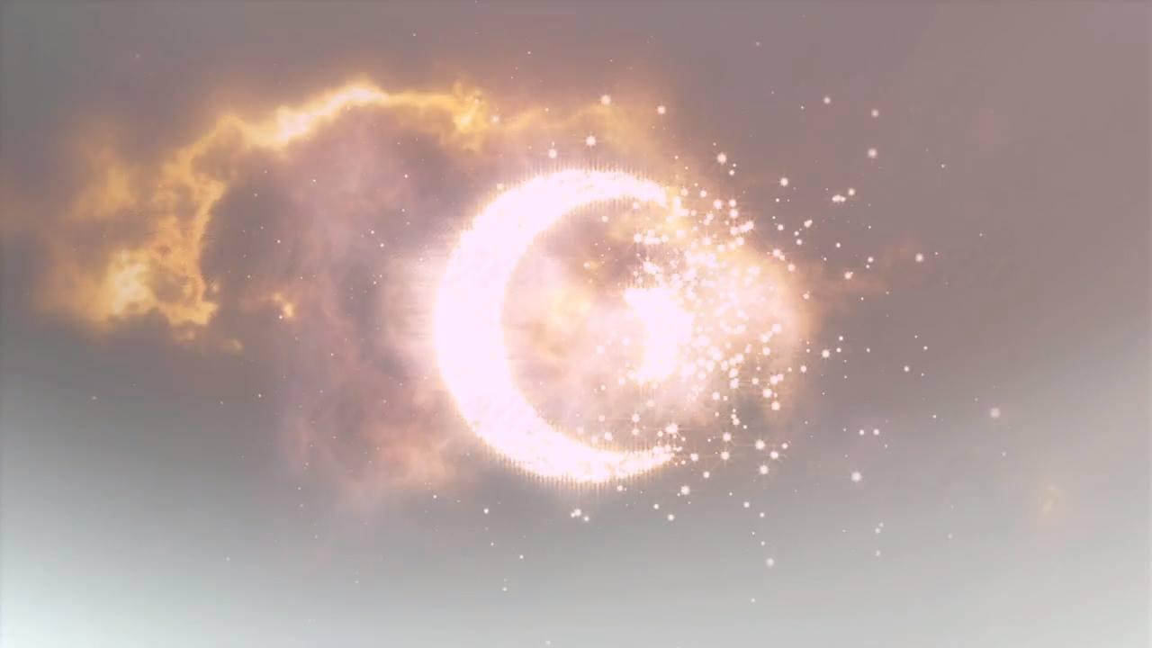 Boa Noite Mensagens Religiosa: Mensagem De Boa Noite Religiosa! Jamais Perca Sua Fé Em Deus