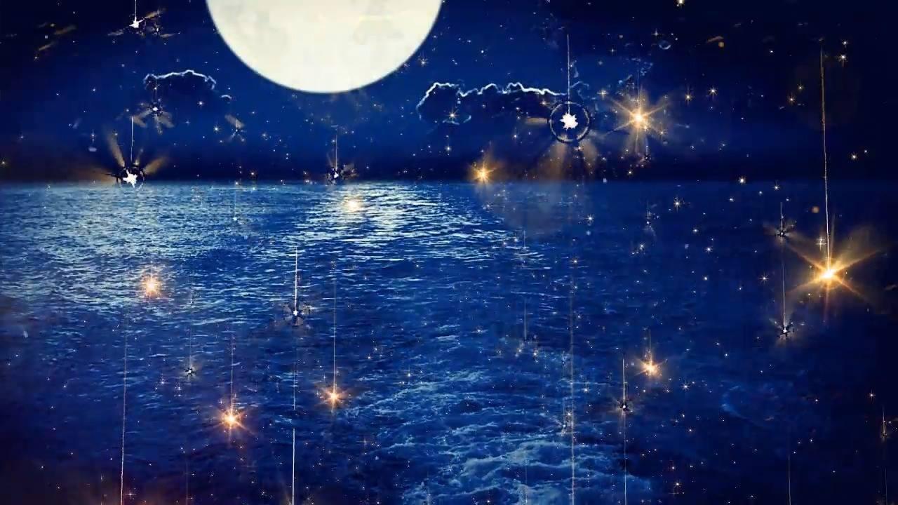 Mensagem De Boa Noite Para Amigo Ou Amiga Tenha Uma Noite: Mensagem De Boa Noite Te Adoro! Tenha Uma Noite Tranquila