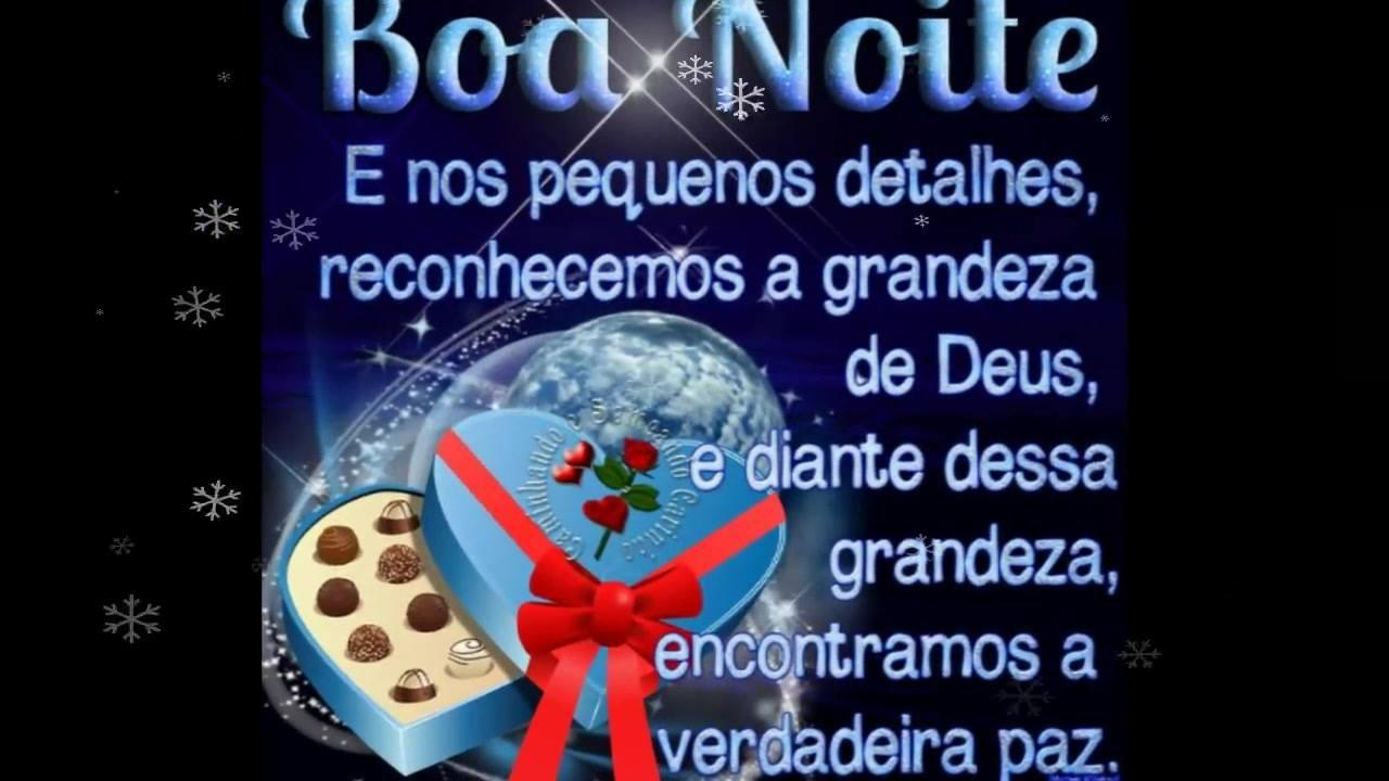 Mensagens De Boa Noite Recados E Mensagens Para Facebook E: Frases E Fotos De Boa Noite Para Facebook