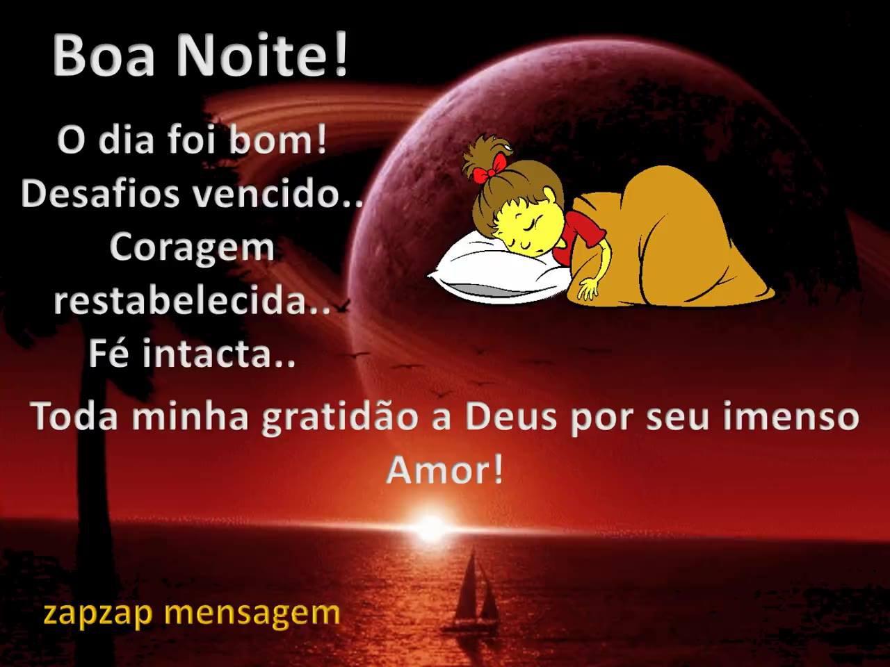 Linda S Mensagens De Boa Noite: Boa Noite Gente Linda Boanoite T