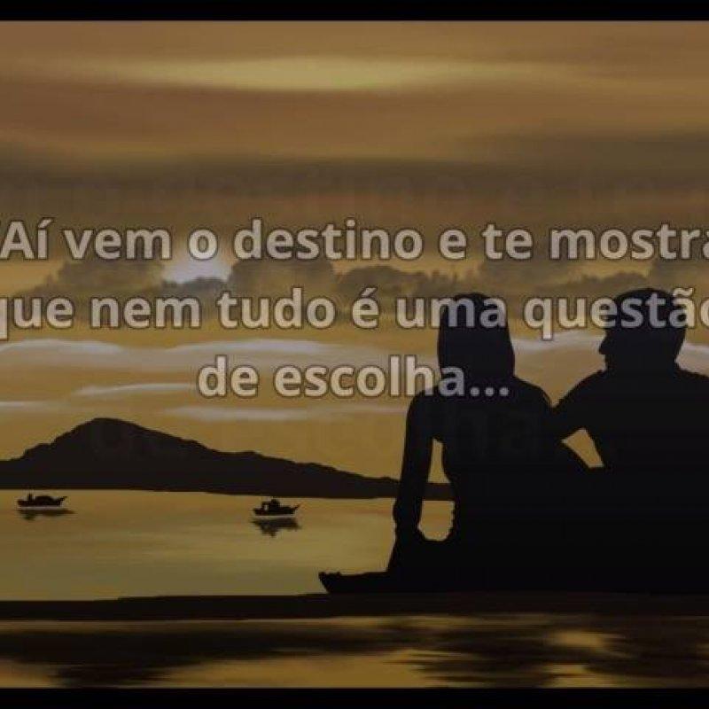 Boa Tarde Romntica Para Animar A Do Seu Amor Um Belo Video Com Mensagem