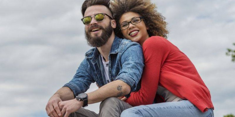 Baixar Mensagem De Amor Para Whatsapp: Bom Dia Amor Da Minha Vida, Uma Mensagem Linda Para Enviar