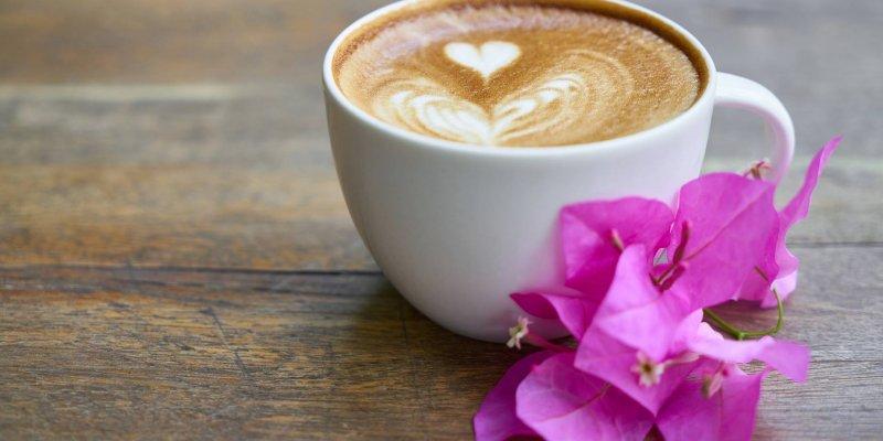 Tenha Uma Otima Segunda Feira: Bom Dia Com Mensagem Para Segunda-feira, Tenha Uma ótima