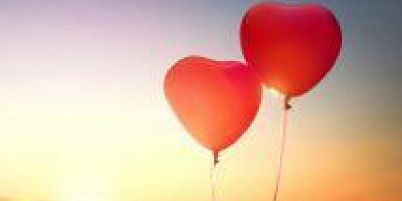 Mensagem De Bom Dia Meu Amor: Bom Dia Meu Amor, Uma Mensagem Para Surpreender A Pessoa