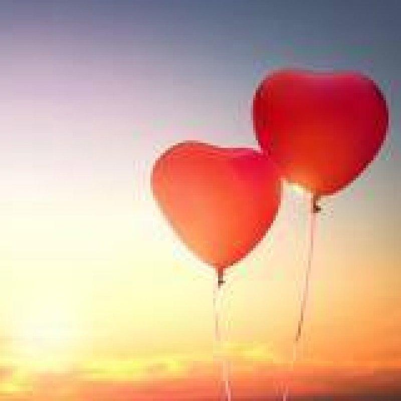 Bom Dia Meu Amor Uma Mensagem Para Surpreender A Pessoa Amada