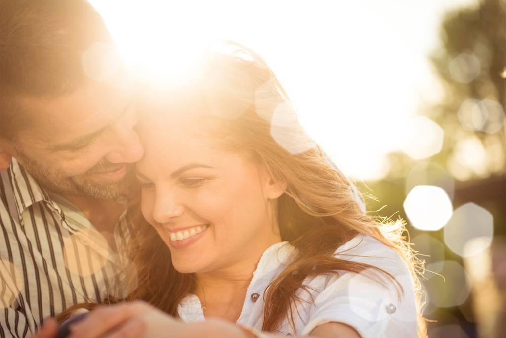 Um Novo Dia é Uma Página Em Branco Na Sua Vida Escreva: Bom Dia Meu Querido Namorado, Para O Dia Ser Super Romântico