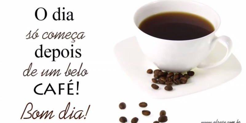 Tag Frases De Bom Dia Café Da Manhã