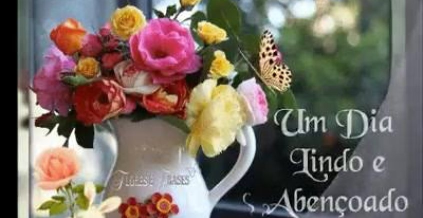 Mensagem De Bom Dia Para Amigos Que Todos Sejam Abençoados: Mensagem De Bom Dia Aos Meus Amigos! Que Seu Dia Seja
