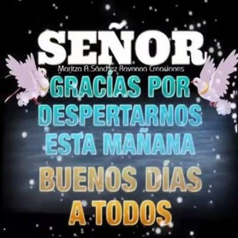 Mensagem De Amizade Em Espanhol Frases E Mensagens Em