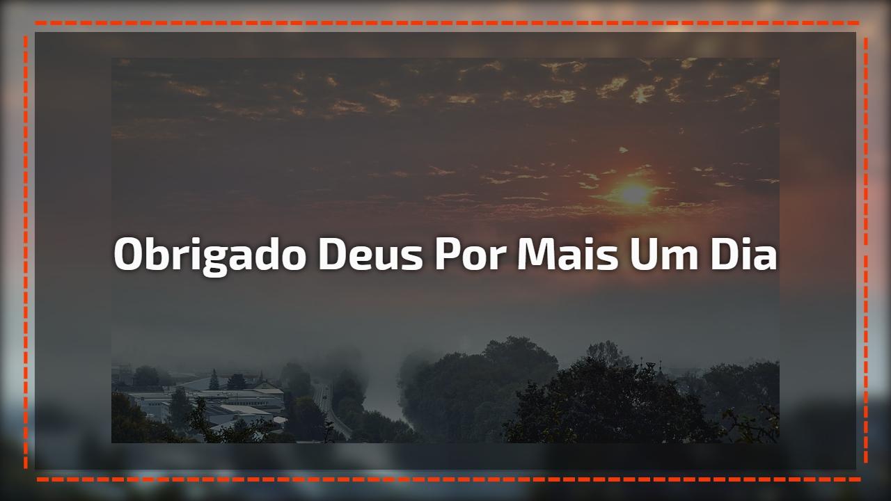 Obrigado Deus Por Esse Dia: Mensagem De Bom Dia Em Espanhol, Compartilhe Com Seus Amigos