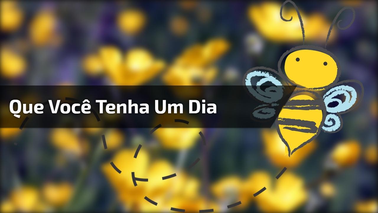 Bom Dia Amiga: Mensagem De Bom Dia Para Amiga! Te Desejo Tudo De Bom