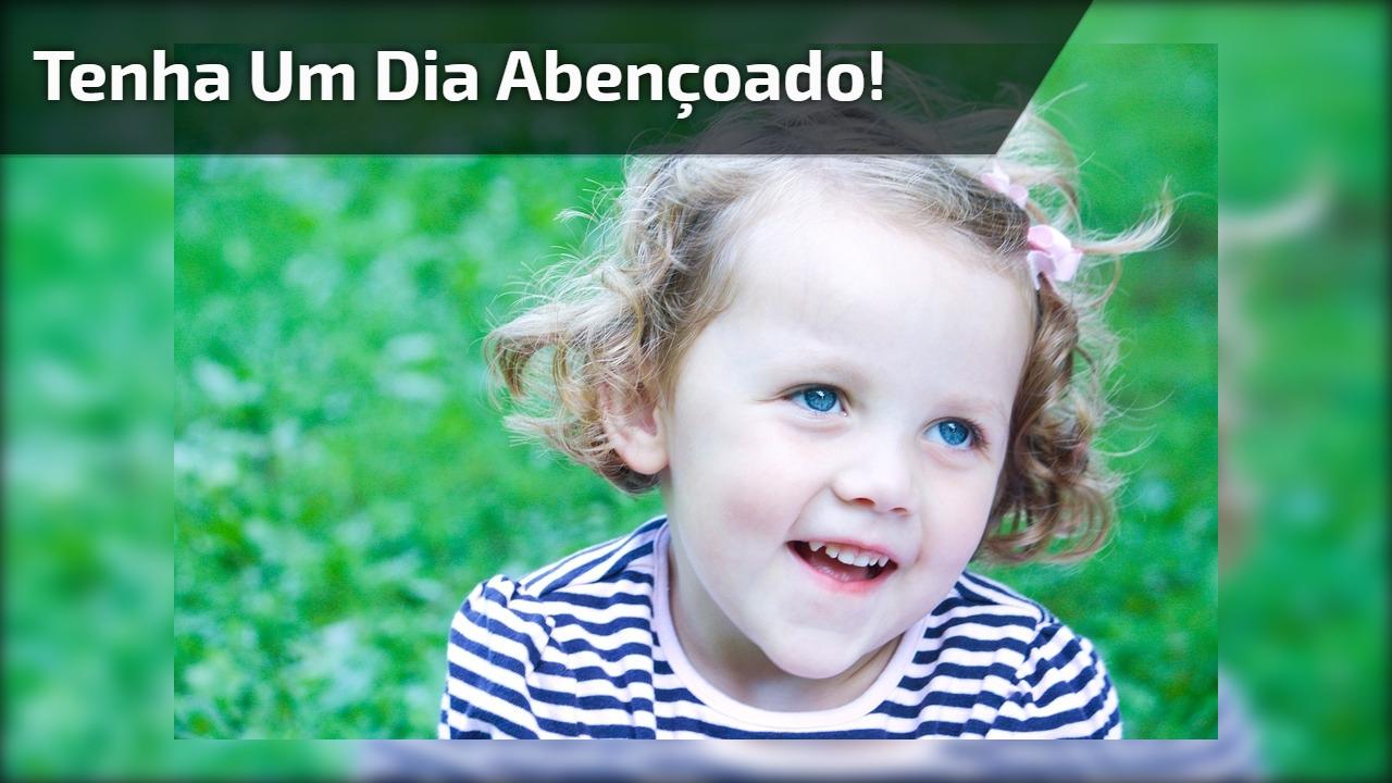Mensagem De Bom Dia Para Amigo Tenha Um Bom Dia Meu Amigo: Mensagem De Bom Dia Para Amigo Ou Amiga! Tenha Um Dia