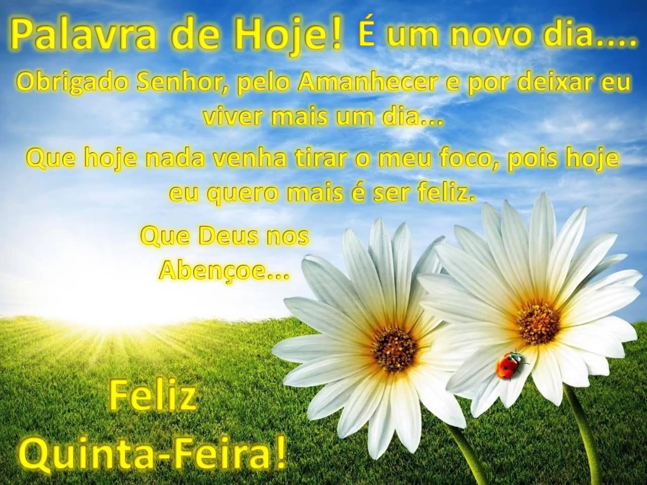 Mensagem De Bom Dia Para Amigos Que Deus Abençoe Nosso Dia