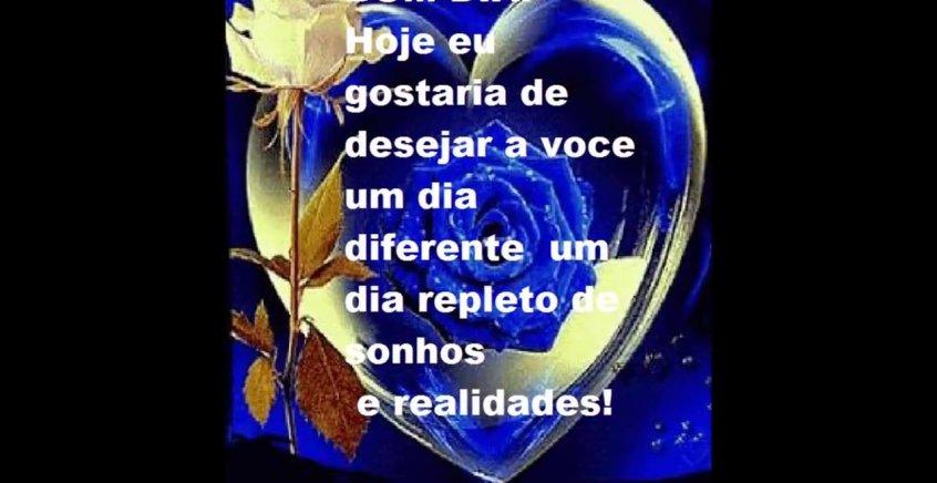 Linda S Mensagens De Bom Dia: Mensagem De Bom Dia Para Amor, Envie Pelo Whatsapp Essas