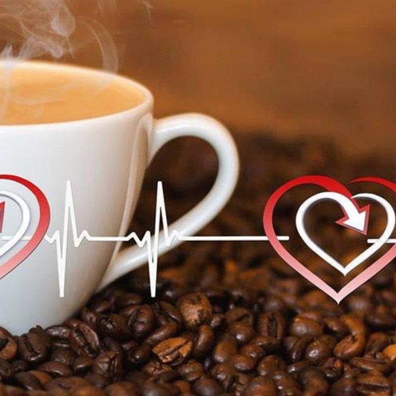 Mensagem de Bom Dia para médico. Que Deus esteja sempre presente em sua  vida!!! 4878cfd539