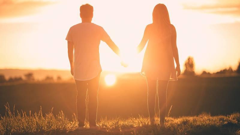 Mensagem De Bom Dia Para Namorado, Desejo Que Seu Dia Seja