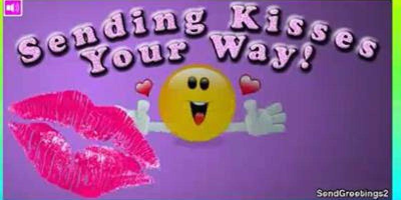 Mensagem De Bom Dia Para Namorado! Só Passando Para Te